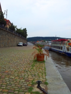 Praga_zdjecie